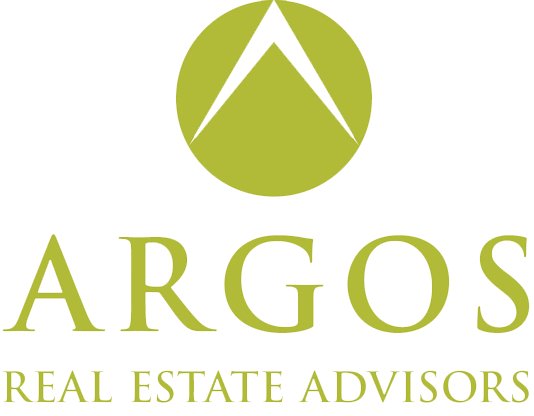 Argos Advisors – Real Estate Advisors
