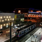 1280px-Light_rail-620x413