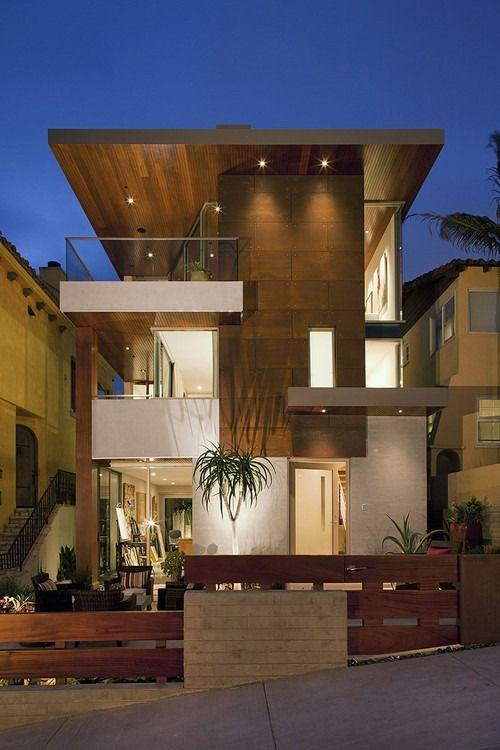 Contemporary house tumblr