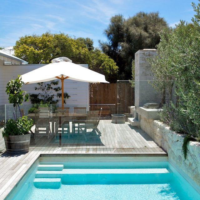 Argos advisors real estate advisors for Garden pool argos