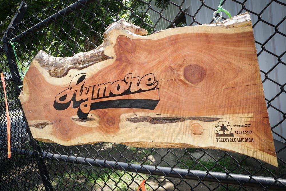 Flymore Drones